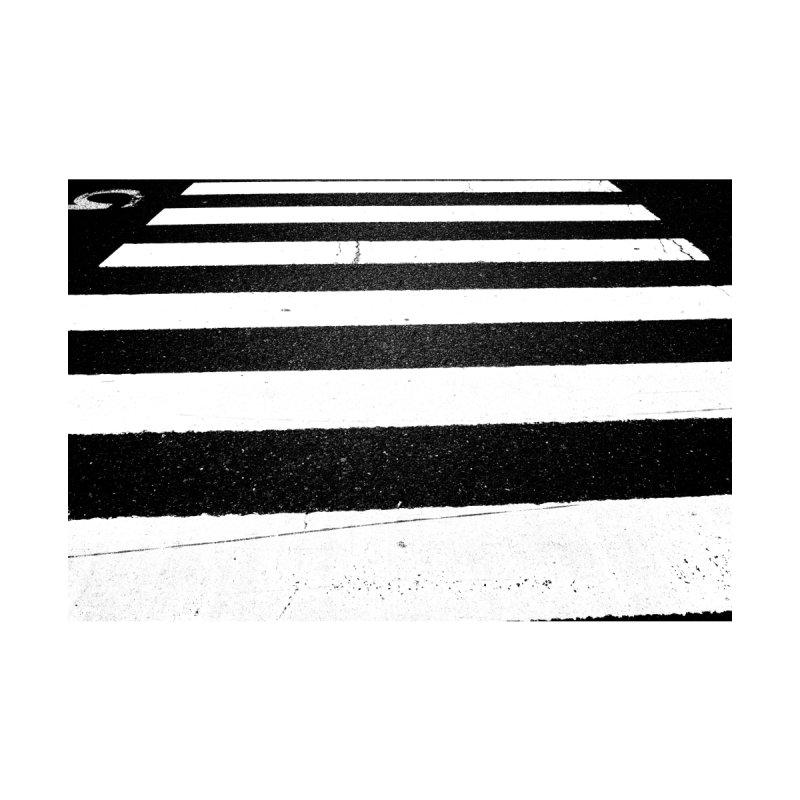 Kita by Street Sheets