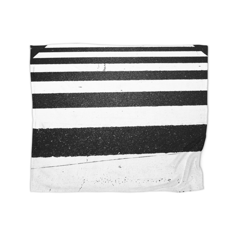 Kita Home Blanket by Street Sheets
