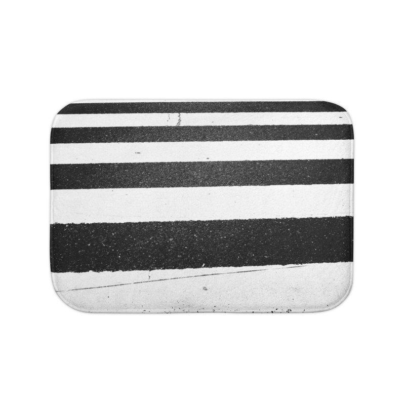 Kita Home Bath Mat by Street Sheets
