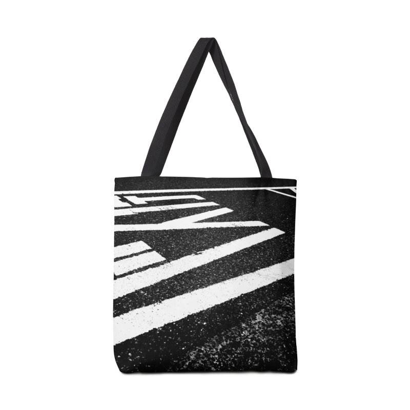 Odori Accessories Tote Bag Bag by Street Sheets