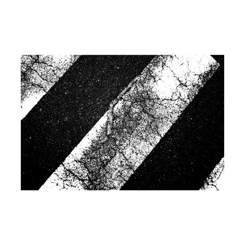 Yoyogi by Street Sheets