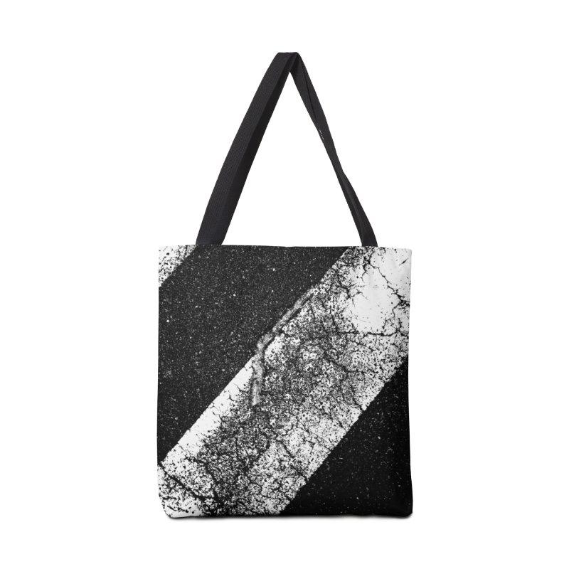 Yoyogi Accessories Tote Bag Bag by Street Sheets