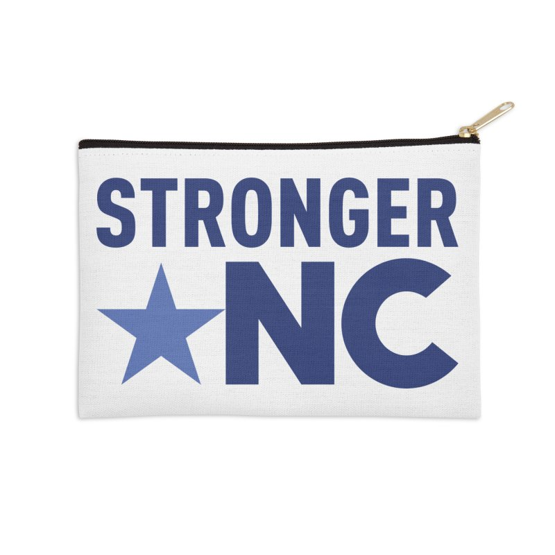 Accessories None by Stronger NC