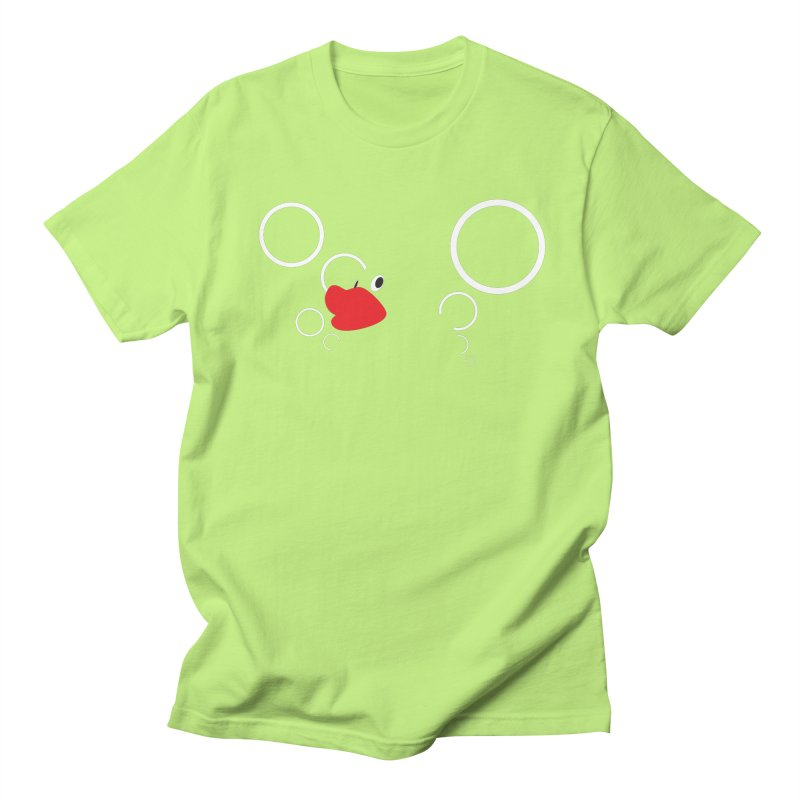 Rubber Ducky Men's T-shirt by stuartwitts's Artist Shop