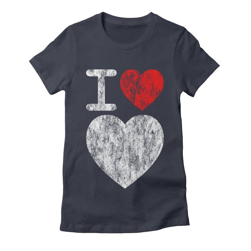 I Love LOVE!   by stuartwitts's Artist Shop