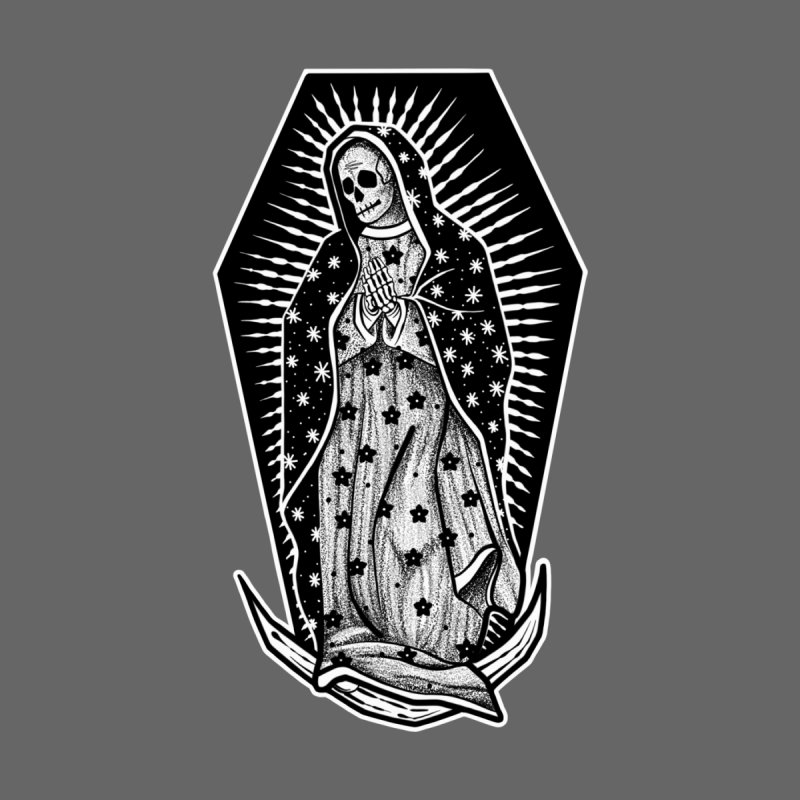 Our Lady by Studio 617's Artist Shop