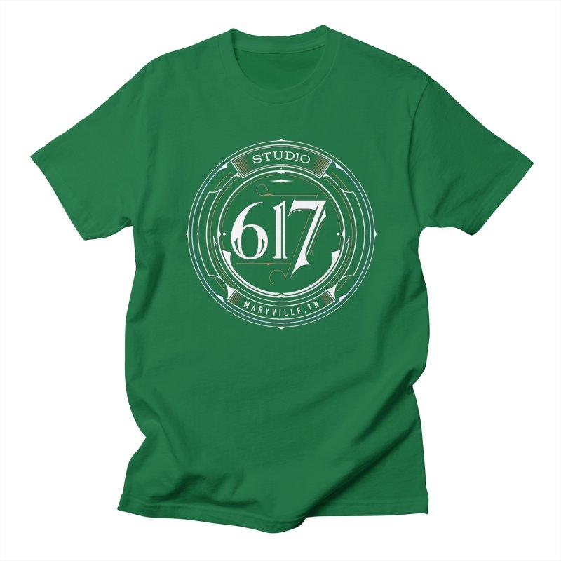 Seal of Approval Women's T-Shirt by Studio 617's Artist Shop