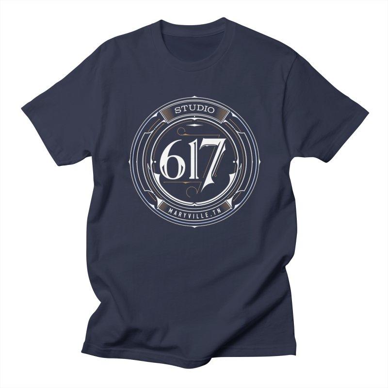 Seal of Approval Women's Regular Unisex T-Shirt by Studio 617's Artist Shop