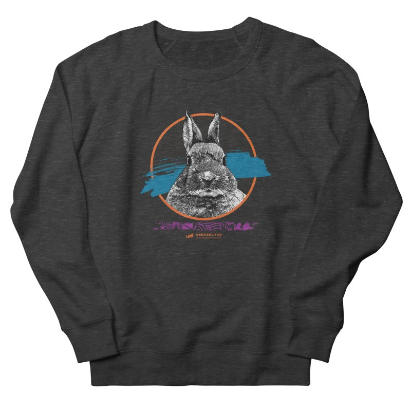 Fury Women's Sweatshirt by StudioDaboo's Artist Shop