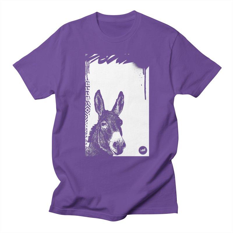 Fella Women's Regular Unisex T-Shirt by StudioDaboo's Artist Shop