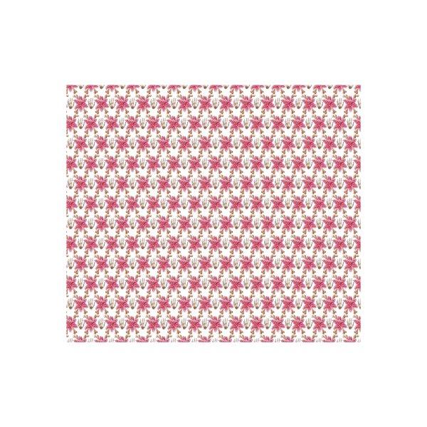 image for Memento Mori - Pattern