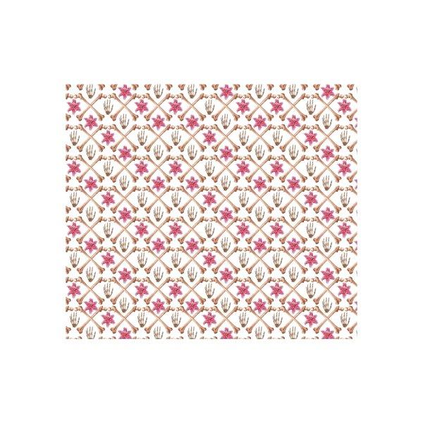 image for Memento Mori - Pattern 2