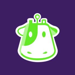 studiomootant Logo