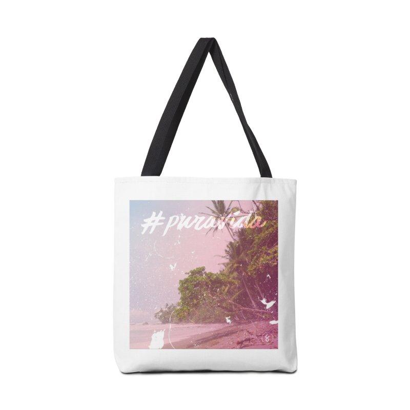#puravida Accessories Tote Bag Bag by Studio S