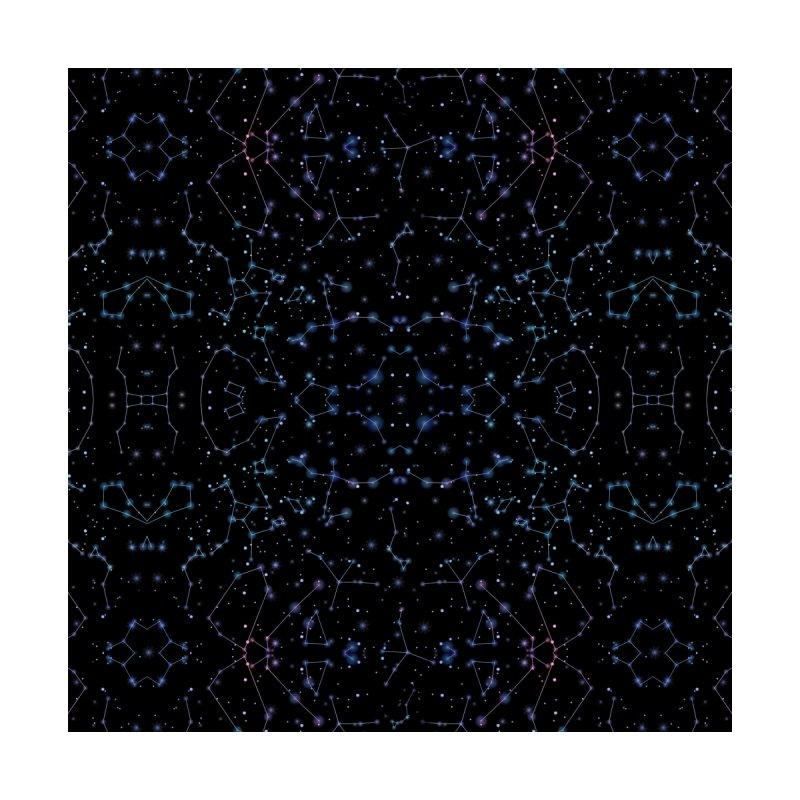 Constellations Men's Cut & Sew by Studio Vickn Artist Shop