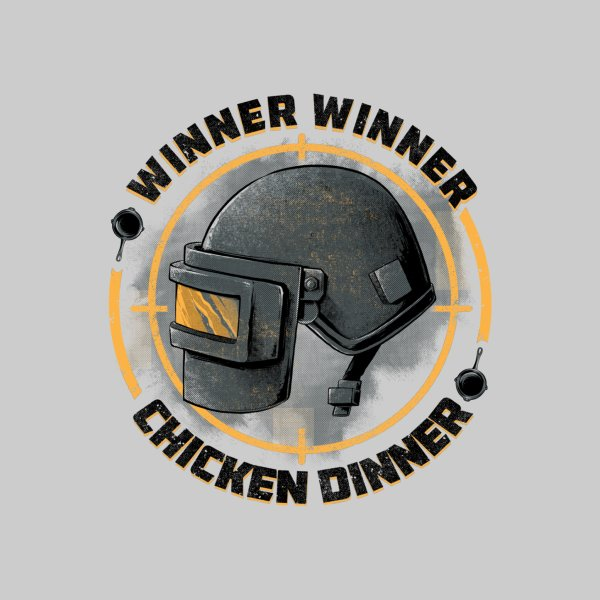 image for Chicken Dinner