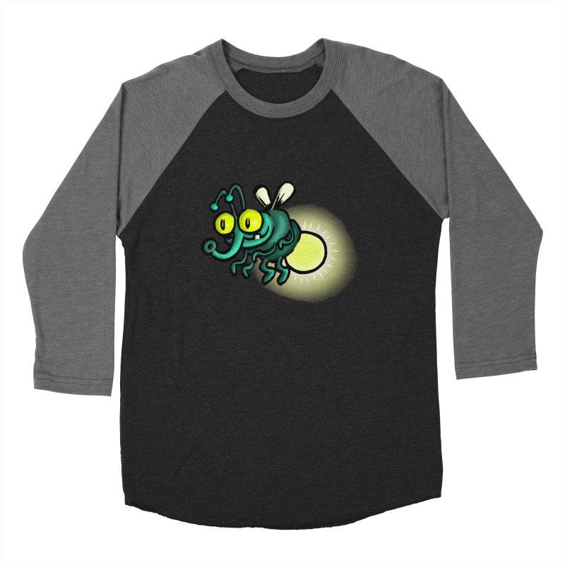SQUIRMISH: Shiny Heinie Women's Longsleeve T-Shirt by STWALLSKULL's Shirt Shack