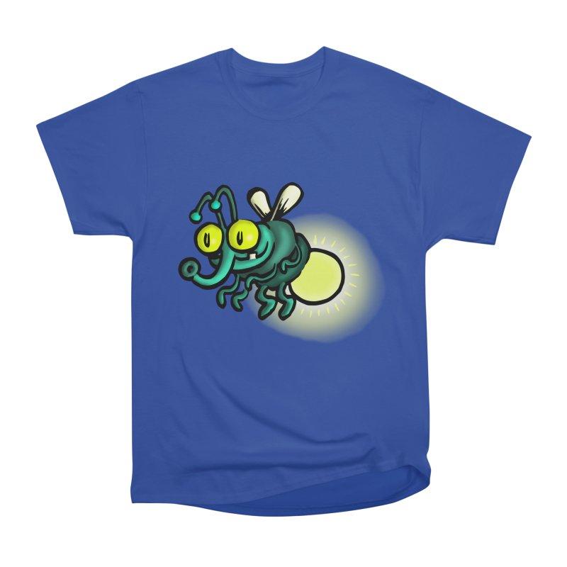 SQUIRMISH: Shiny Heinie Men's Heavyweight T-Shirt by STWALLSKULL's Shirt Shack