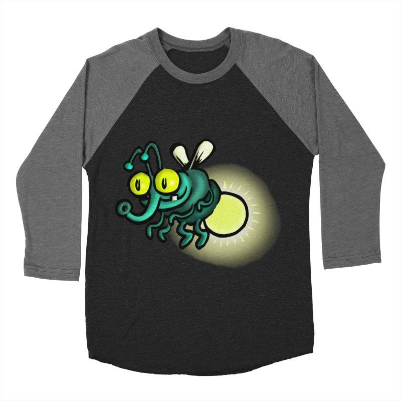 SQUIRMISH: Shiny Heinie Women's Baseball Triblend Longsleeve T-Shirt by STWALLSKULL's Shirt Shack