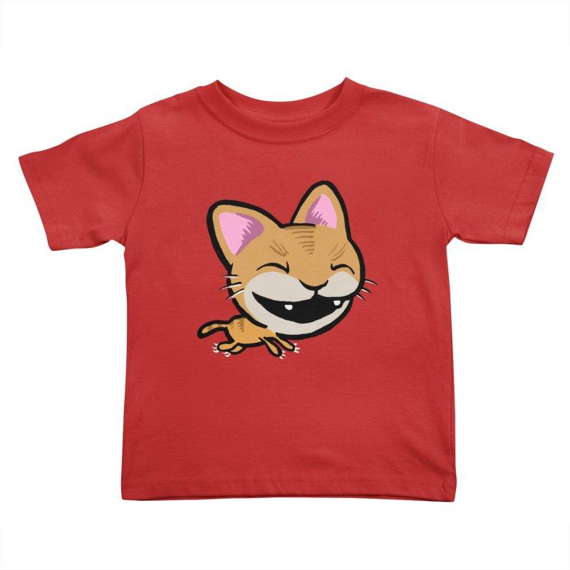 Kids None by STWALLSKULL's Shirt Shack