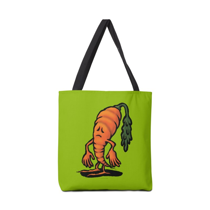 Squirmish Card A57: MR. CARROT Accessories Tote Bag Bag by STWALLSKULL's Shirt Shack