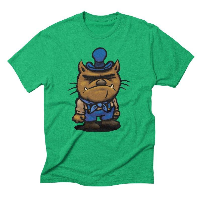 Men's None by STWALLSKULL's Shirt Shack