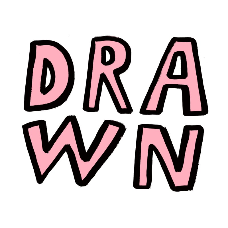 Drawn None  by