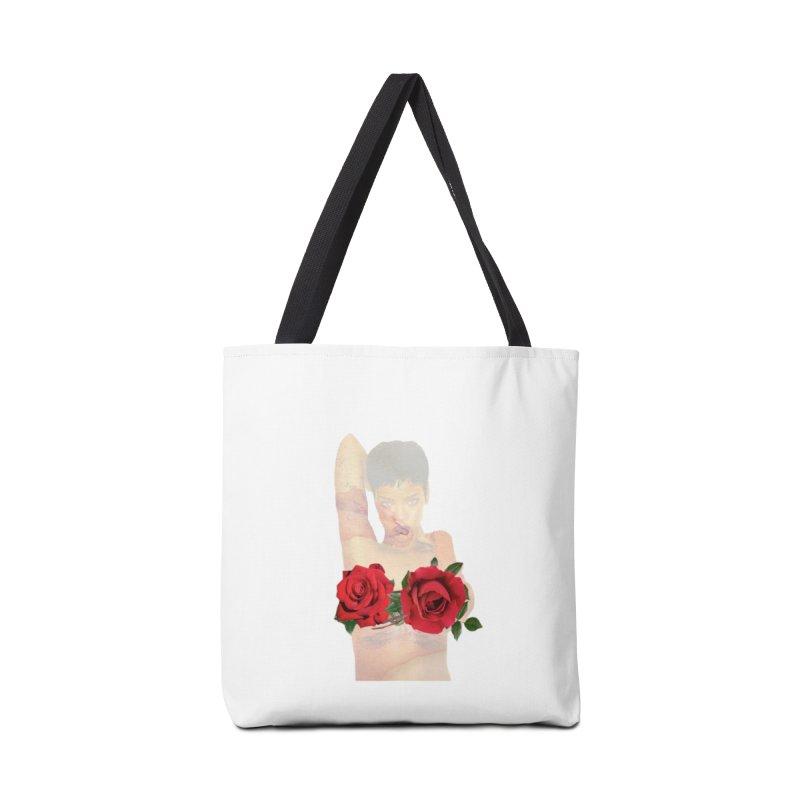 badgals Accessories Tote Bag Bag by summer seventy six