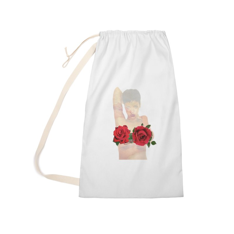 badgals Accessories Laundry Bag Bag by summer seventy six