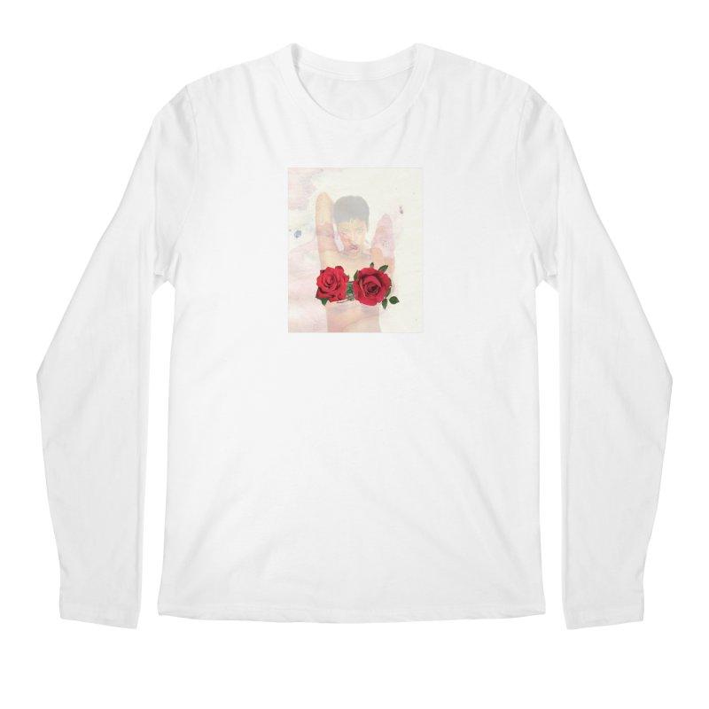 badgals Men's Regular Longsleeve T-Shirt by summer seventy six