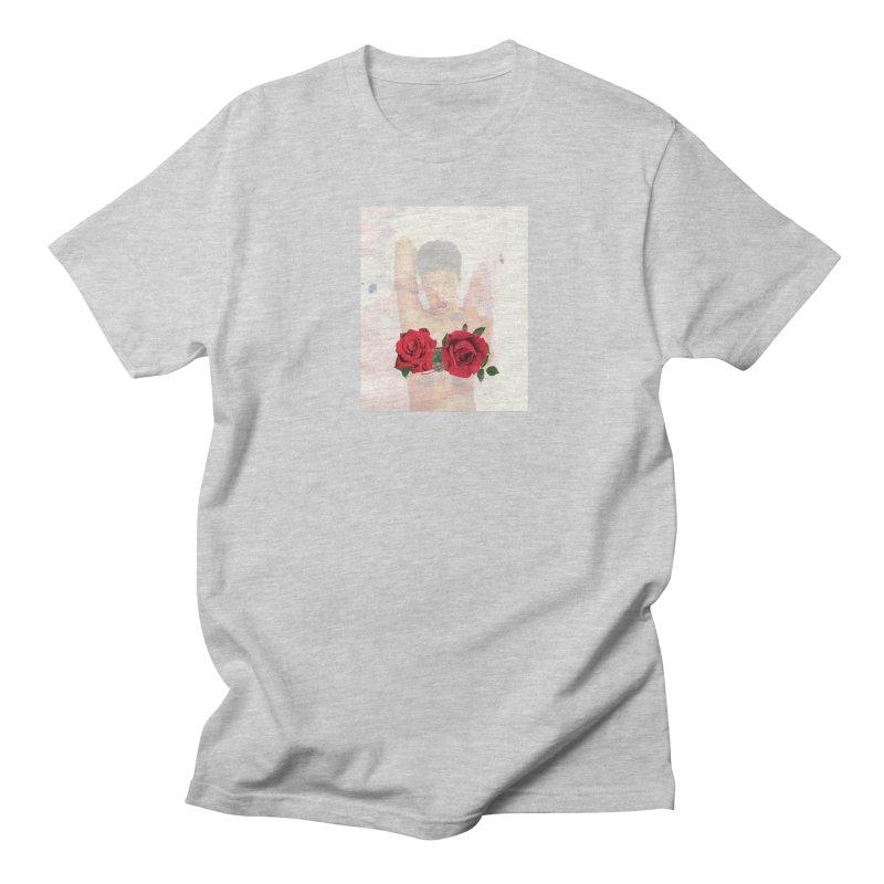 badgals Men's Regular T-Shirt by summer seventy six
