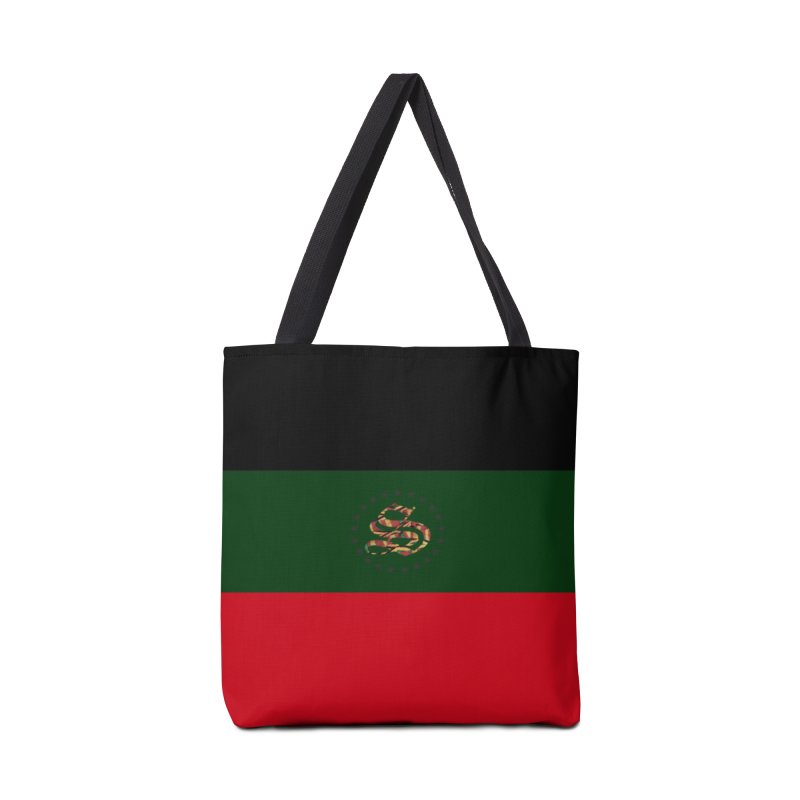 rbg backpack Accessories Tote Bag Bag by summer seventy six