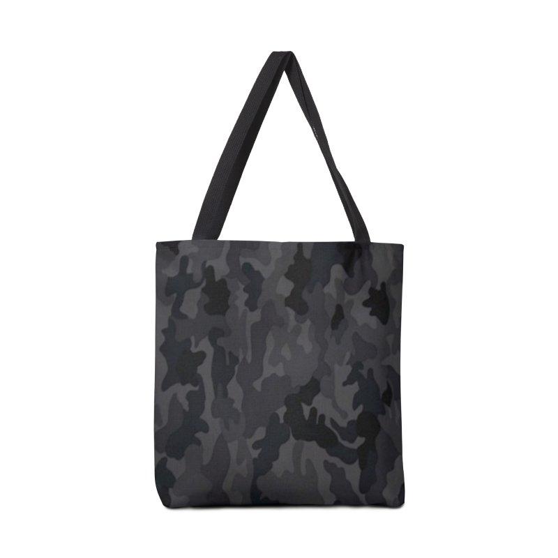 camo reg Accessories Tote Bag Bag by summer seventy six