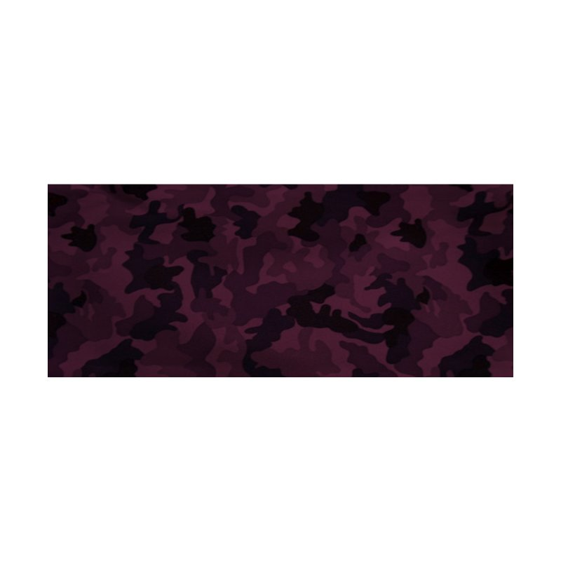 camo purple by summer seventy six