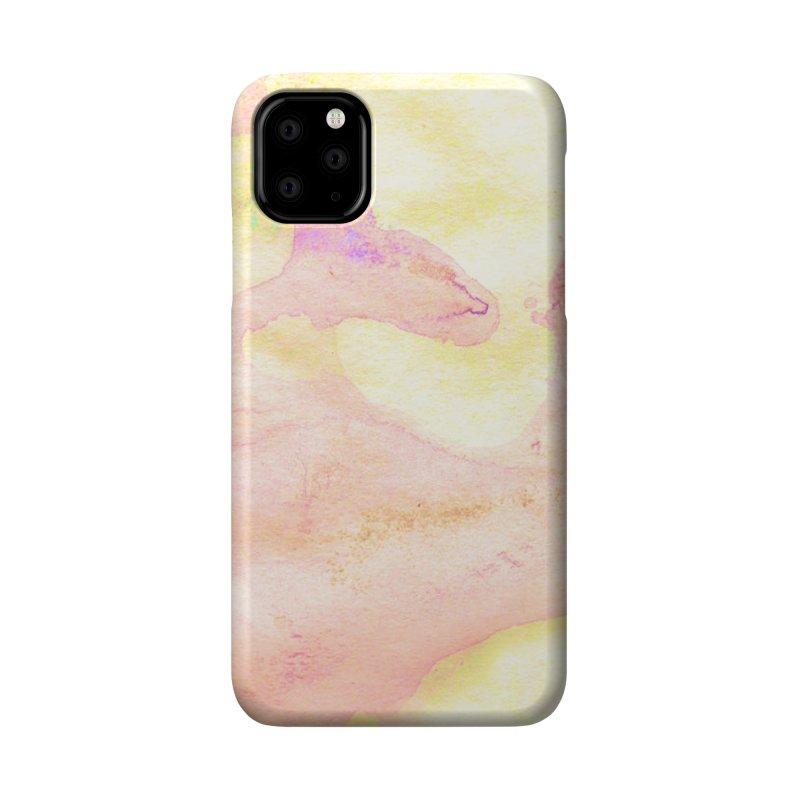 waterclr jazz Accessories Phone Case by summer seventy six