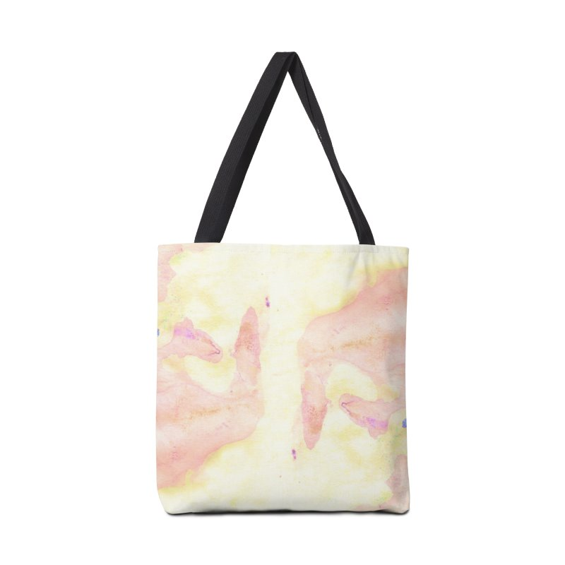 waterclr jazz Accessories Tote Bag Bag by summer seventy six
