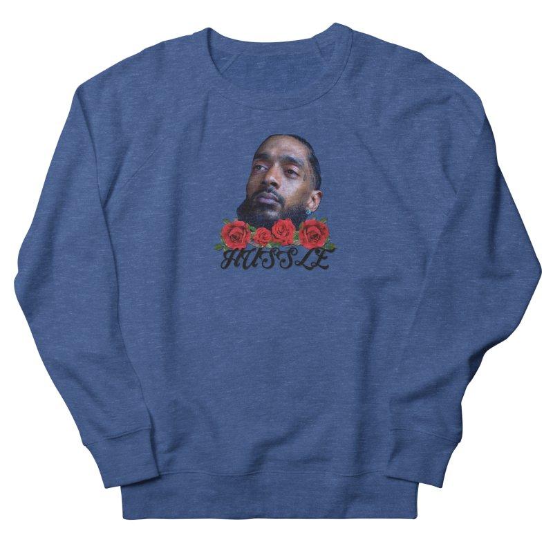 rip nip  Men's French Terry Sweatshirt by summer seventy six