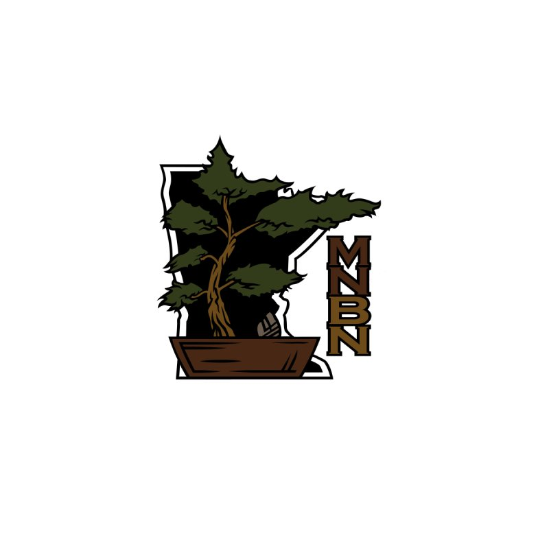 MN Bonsai Network by Sumo Cakes Shop