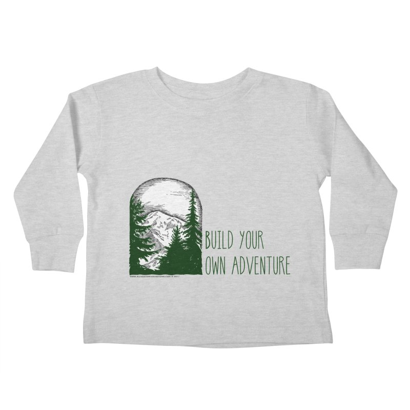 Kids None by sundaydrivedesigns's Artist Shop