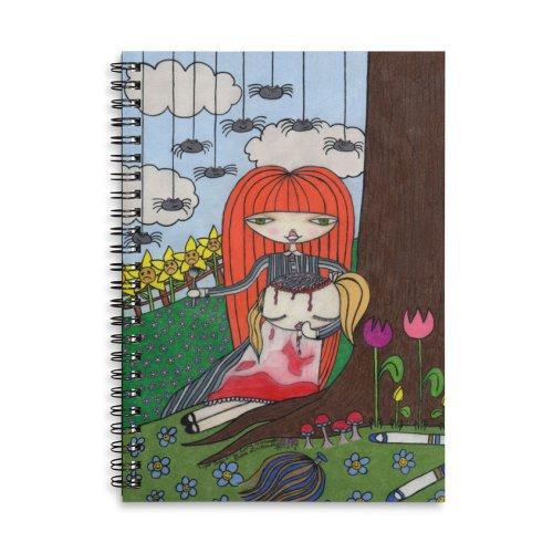 Sunnygrrrl-Journals