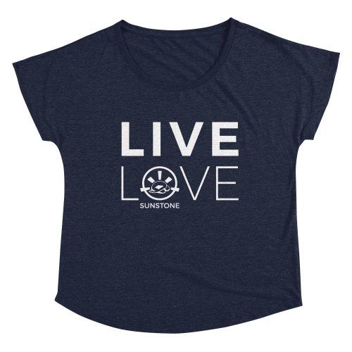 Live-Love-Sunstone