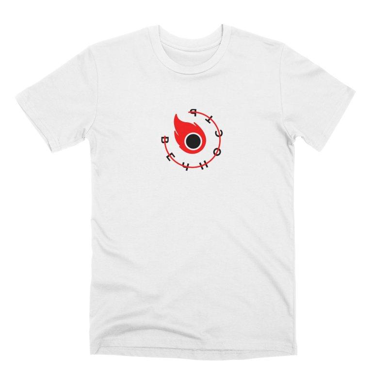 Uneternity Men's Premium T-Shirt by ゴロキ | GORODKEY | GRDK Clothing