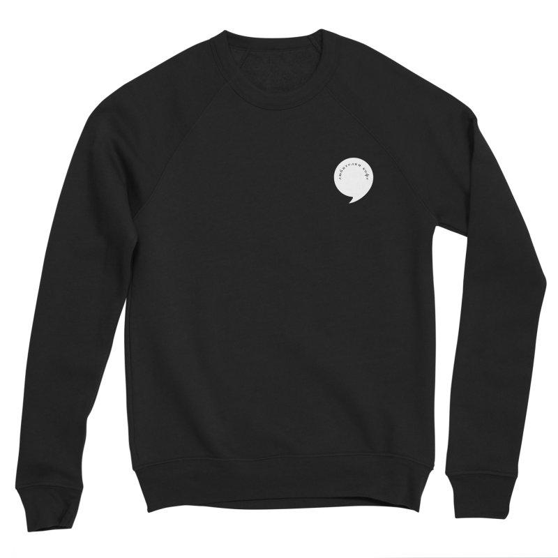 coffee Women's Sponge Fleece Sweatshirt by ゴロキ | GORODKEY | GRDK Clothing