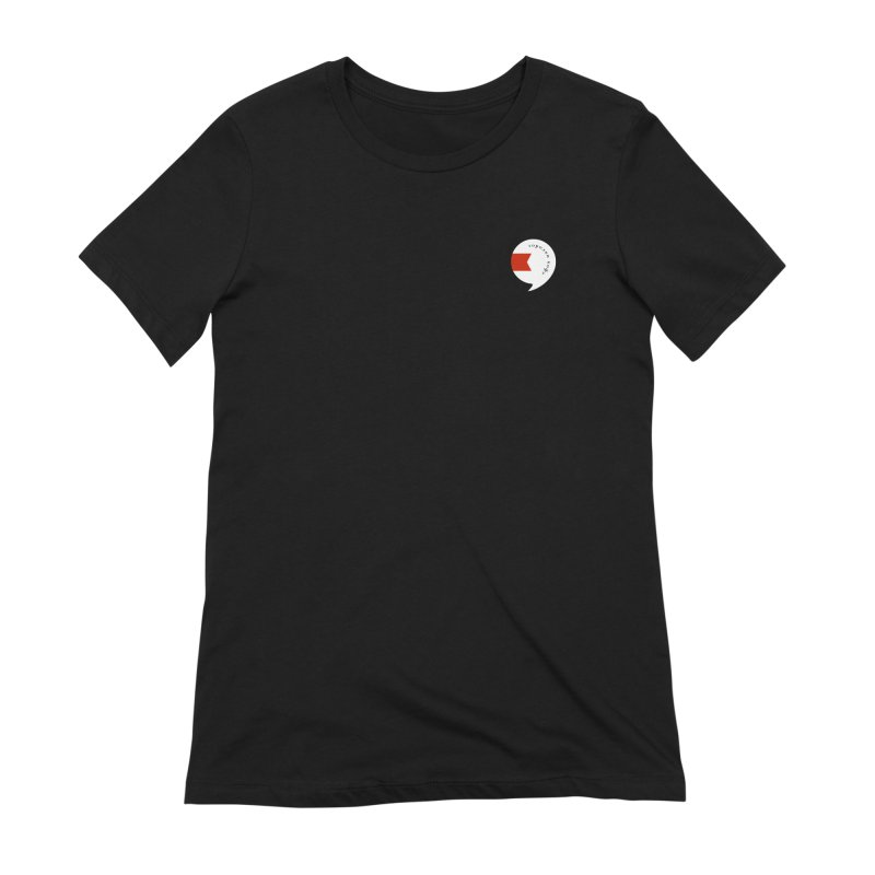 grdk coffee Women's Extra Soft T-Shirt by СУПЕР* / SUPER*