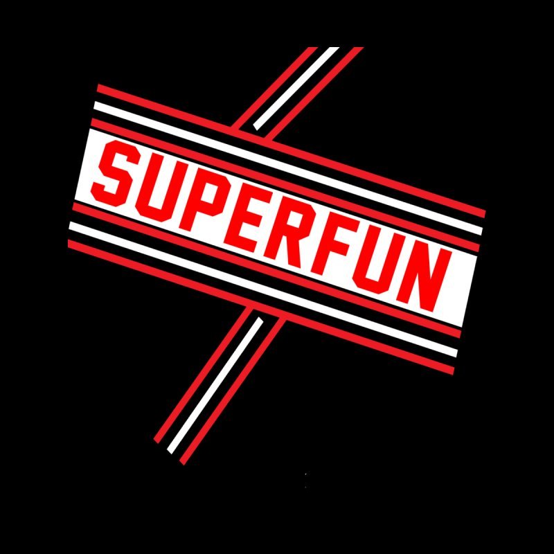 Take It To The Hoop! Men's T-Shirt by Superfun Yeah Yeah Rocketship!