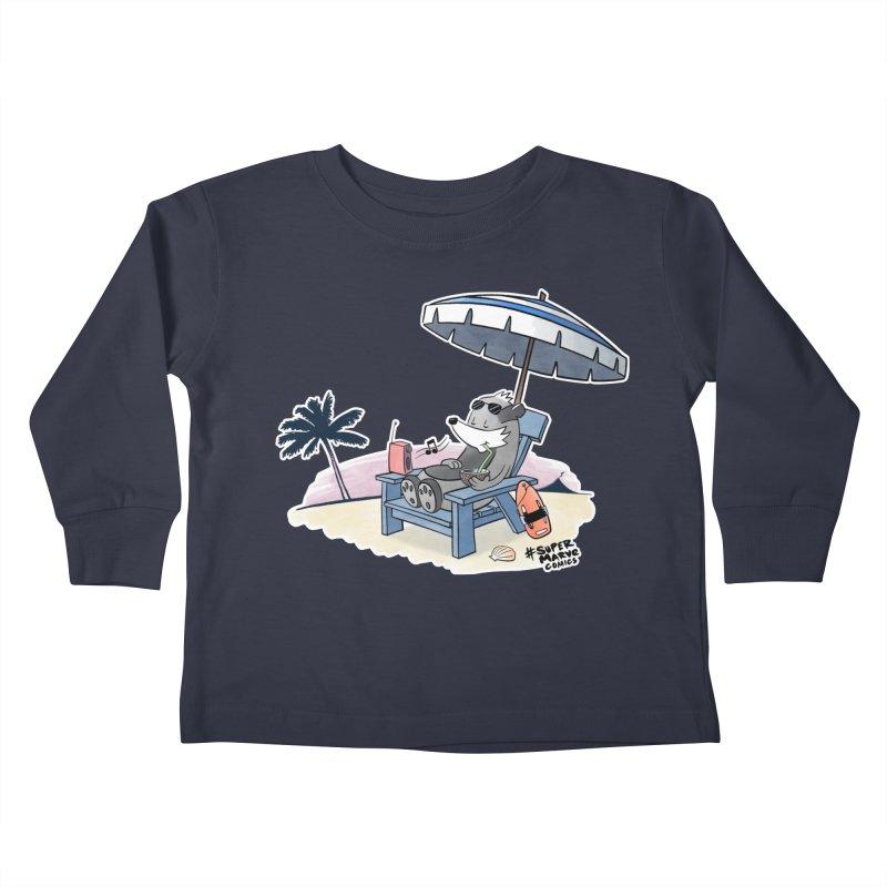 Kids None by Super Marve Shop