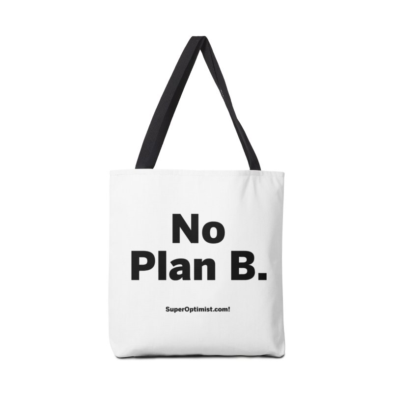 B. Accessories Bag by SuperOpt Shop