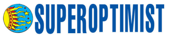 SuperOpt Shop Logo