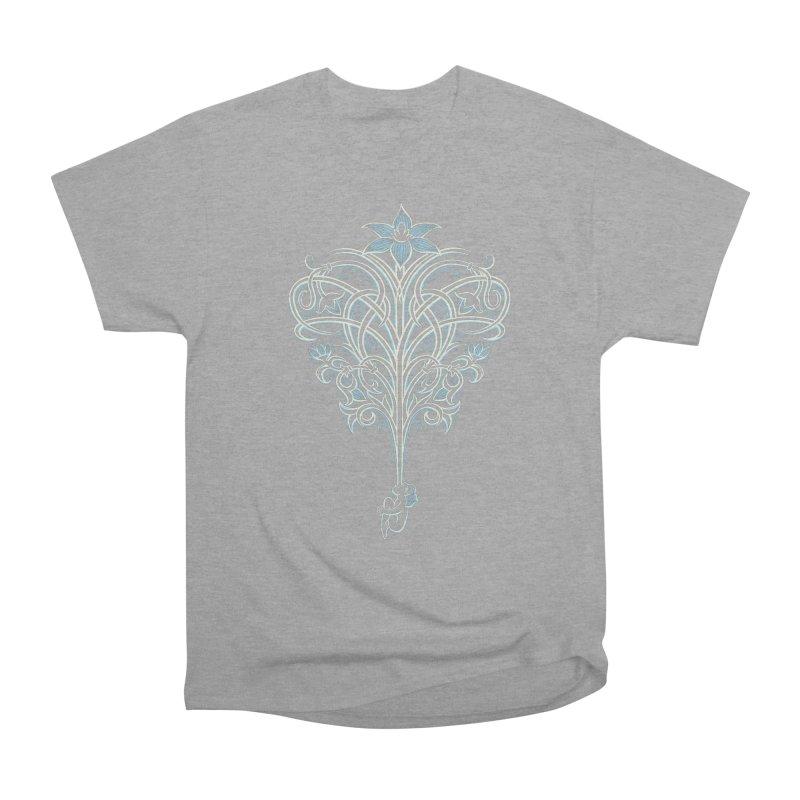 Greenman Women's Classic Unisex T-Shirt by Supersticery Shop