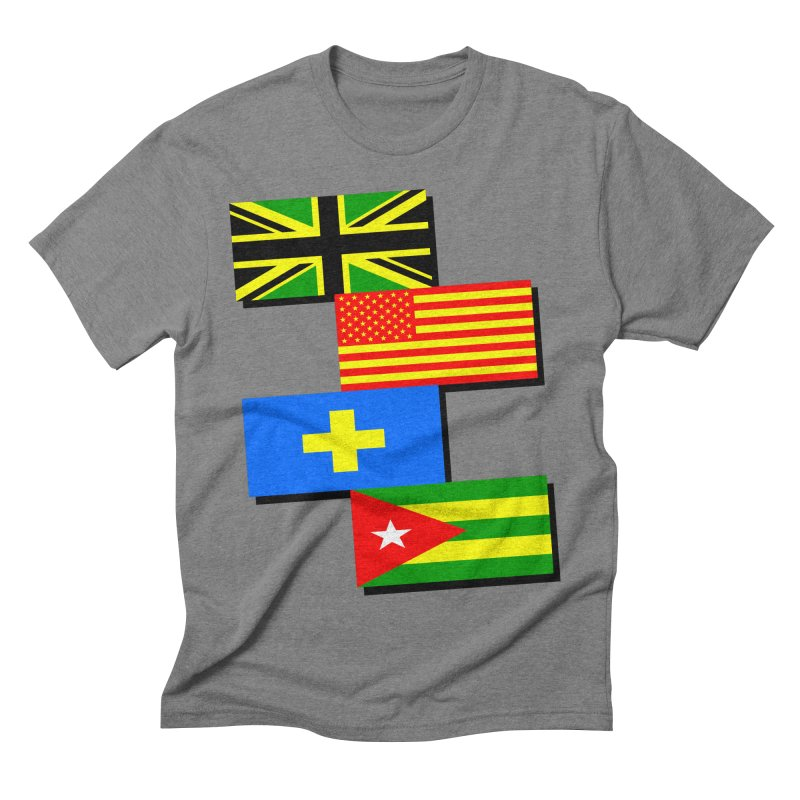 United Nations   by Sushilove Official Store